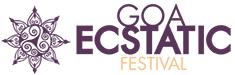 Goa Ecstatic Festival